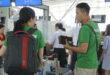 Những vị khách Việt 'vô tư' khi đi tour nước ngoài